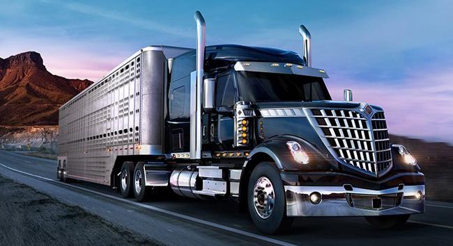 Rosenthal Fleet Parts Sales, Inc  - Heavy Duty truck parts