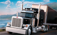 Rosenthal Fleet Parts Sales, Inc. - Heavy Duty truck parts,  Heavy Duty safety products, Heavy Duty chrome dress up products